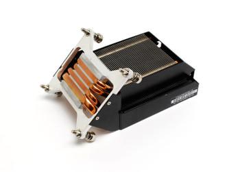 HP HEATSINK FOR Z840 WORKSTATION - SCREW DOWN TYPE (749598-001)