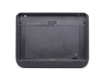 HP ElitePad Expansion Jacket H4J85AA (Renewed)