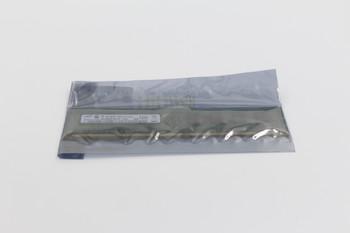 Samsung 1GB PC3-10600U, 240-pin DIMM, M378B2873FH0-CH9 (Renewed)
