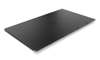 HP ElitePad Expansion Jacket Battery (Renewed)