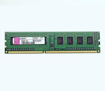 Lot of 20 Kingston 1GB 1Rx8 PC3-10600U-9-10-A0 RAM DIMM (Renewed)