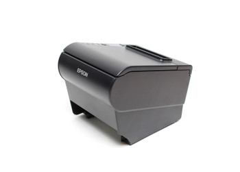 Epson TM-88V PUSB Printer (Renewed)
