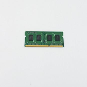 Apacer 2GB PC3-12800 CL11 RAM SODIMM (Renewed)