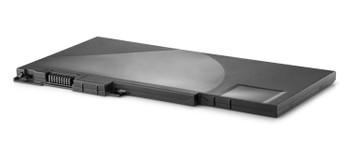 HP CM03XL Long Life Notebook Battery (Renewed)