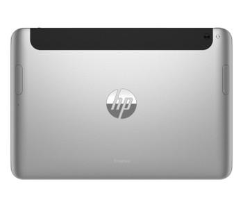 HP ElitePad 1000 G2 Tablet, Intel Atom Z3795@1.6-2.4GHz, 4GB RAM, 128GB SSD, Win 10 (Renewed)