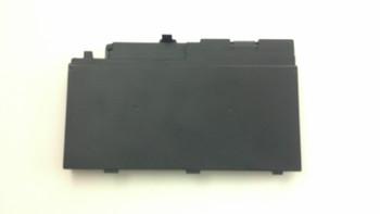 HP Z3R03UT AA06XL Long Life Rechargeable Battery (Renewed)