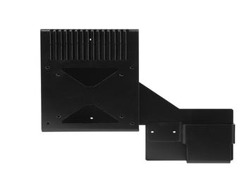 Planar 997-3185-00 C Series Bracket (Certified Refurbished)