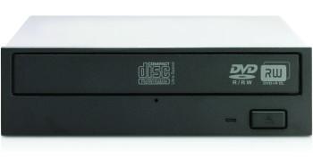 HP DVD RW 16X Drive (Certified Refurbished)