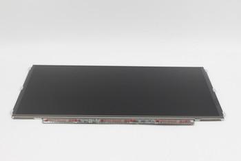 LG 12.5IN LED 1366x768 WXGA HD (AG) (System Pull)
