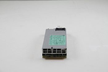 HPE Power Supply DSP-1200SB A 643933-001 (Renewed)