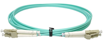2M AQUA PREMIER FLEX OM4 FC CABLE (Renewed)