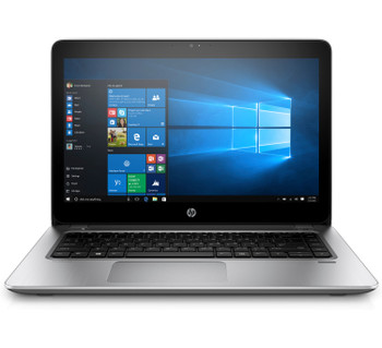 HP mt20 Mobile Thin Client, 14 in, 8 GB DDR4 RAM, 128 GB SSD, ThinPRO OS (Scuffs/Scratches)