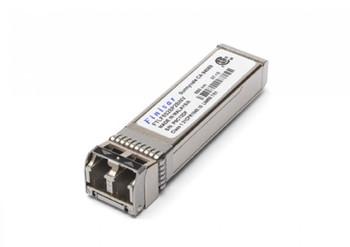 FINISAR  8GB SWL SFP+ Transceiver