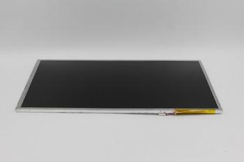 Sony, 14.1IN WXGA 1200x800 LCD (BV)RAW B141EW04 V.4 (System Pull)
