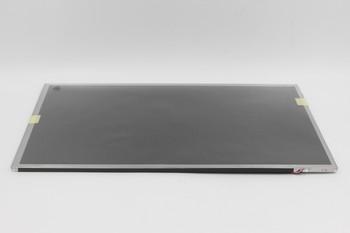 LGO, 14.1IN CCFL, 30-PIN, 1440x900 WXGA+ (System Pull)