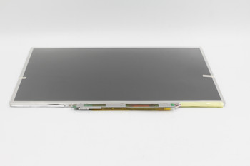 AU Optronics 13.3IN LCD WXGA 1280x800 (BV)  (System Pull)