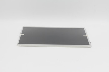 10.1IN LED WSVGA 1024x600 Glossy  (System Pull)
