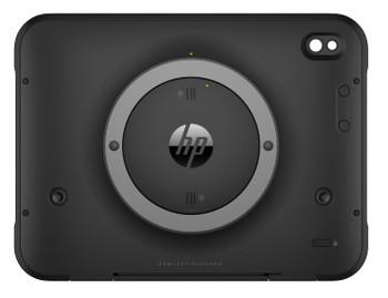 HP ElitePad 1000 G2 Tablet, Intel Atom Z3795@2.4GHz, 4GB RAM, 128GB eMMC, Win 10 (Renewed)
