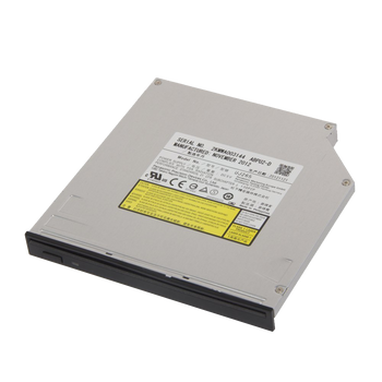 DVD-ROM DRIVE (Renewed)