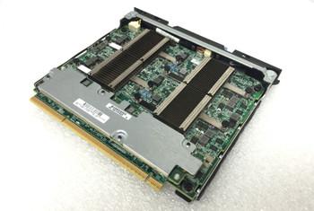 Proliant M700 Opteron X2150 1.5GHz Cartridge 746237-001 no RAM no SSD (Renewed)