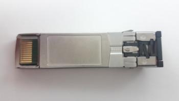 Avago 8Gbps FiberLC Connector SFP Transceiver (Renewed)
