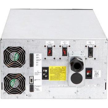 Eaton BladeUPS 12kVA Rm 400V Ups System Assy ZC122F902120040 (Renewed)