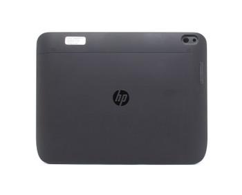 HP ElitePad Expansion Jacket (Certified Refurbished)