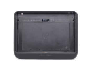 HP ElitePad Expansion Jacket H4J85UT#ABA (Renewed)
