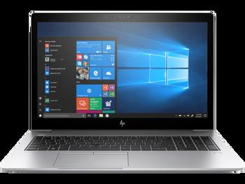 """HP EliteBook 850 G1 - J9E81US#ABA, 15.6"""", I5-4300U @1.9GHZ, 8GB DDR3, 256GB M2 SSD, WINDOWS 10 (Scuffs/Scratches)"""
