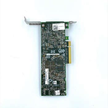 HP Smart Array E208I-P PCI Express 3.0 X8 12GB/S SAS 6GB/S SATA 804397-001