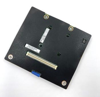 HP Smart Array P408i-a SR Gen10 12G SAS Modular - 869103-001 (Renewed)