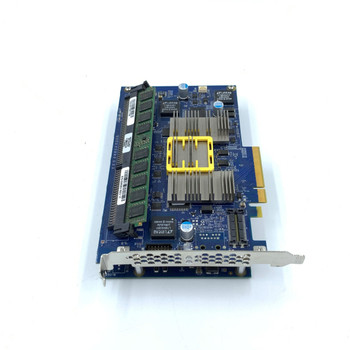 Simplivity 500-000004 8GB Omnicube Accelerator (Renewed)