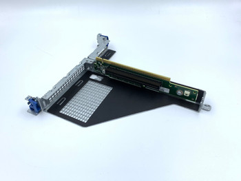 HP Primary Riser Card w Bkt - P06514-001 - P04969-001 (Renewed)