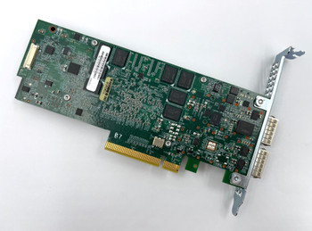 Nallatech 385A FPGA Accelerator Card  (Renewed)