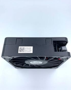 DELL FAN POWEREDGE R920/930 - 0P4HPY (Renewed)