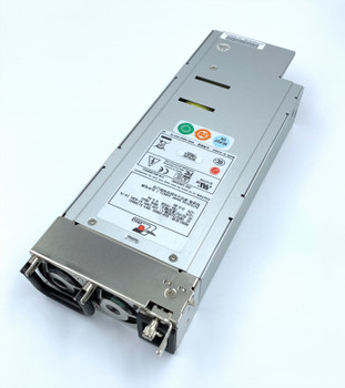 EMACS G1W-3960V 960W Switching Power Supply B013680011 (Renewed)