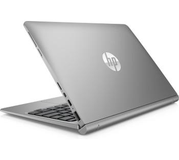 HP x2 210 G1 Notebook AtomX5-1.1GHZ/4GB Ram/64GB HD/Win 10