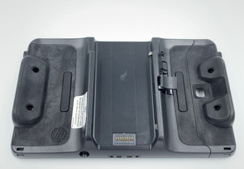 HP 839080-001 Tablet Cover
