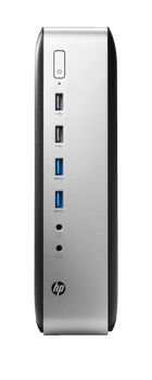 HP t730 Thin Client (Renewed)