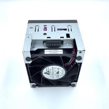 HP 732428-001 Fan For Proliant DL580 G8