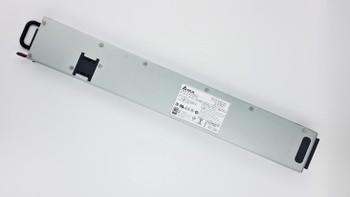 HPE Delta switching power supply ECD55020003 (Renewed)