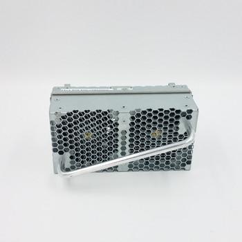 HP P0003947-004 Superdome Flex Chassis Enclosures Fan Module (Renewed)