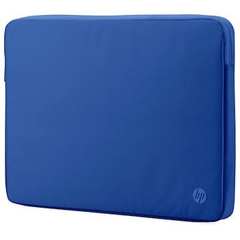 HP K8H27AA 14 in Spectrum Blue Sleeve (Certified Refurbished)