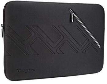 Targus TSS677-50 Trax Laptop Sleeve (Certified Refurbished)