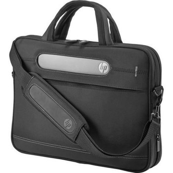 HP H5M92AA Business Top Load Case