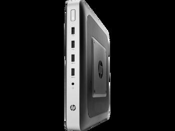 HP t630 Thin Client GX-420@4x1572 8GB (Renewed)