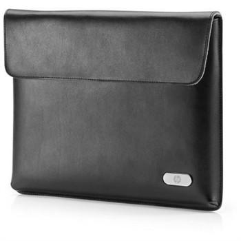 HP ElitePad Leather Slip Case accessory (Certified Refurbished)