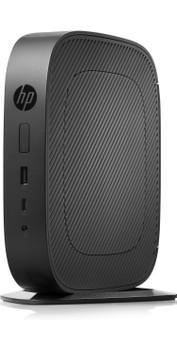 HP t530 ThinPro 215JJ@2X1582.285MHz 32GB 4GB RAM Thin Pro OS (Renewed)