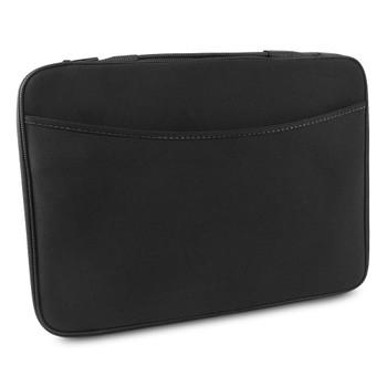"""Logitech 839-000157 16"""" Neoprene Laptop Sleeve (Certified Refurbished)"""