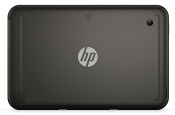 HP Pro Tablet 10EE G1 Z3735F2@1.33GHz 2GB RAM 32GB Windows 8 (Scuffs/Scratches)